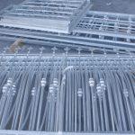 produzione siderurgica Metalmeccanica Bianchi