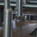 produzione Metalmeccanica Bianchi