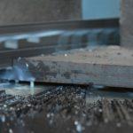 carpenteria pesante Metalmeccanica Bianchi